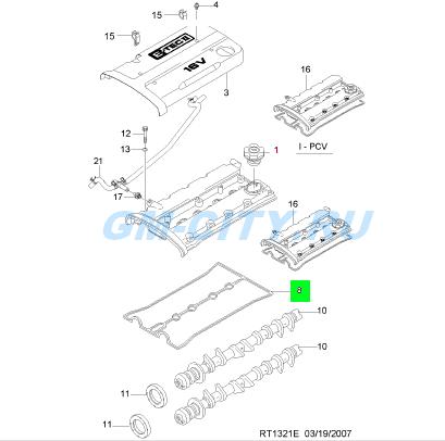 gm 4 6l engine gm 6 0l engine wiring diagram
